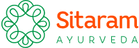 Sitaram Ayurveda (P) Ltd
