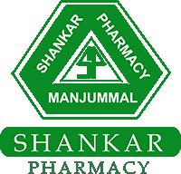 Shankar Pharmacy