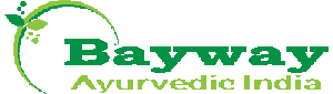 Bayway Ayurvedic India