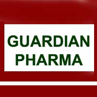 Guardian Pharma